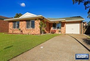 9 Conroy Road, Wattle Grove, NSW 2173