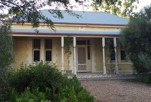 10 Dorothy Street, Port Pirie, SA 5540