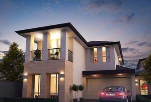 4A & 4B Gawler Terrace, Walkerville, SA 5081