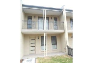 7/322 Parker Street, Cootamundra, NSW 2590