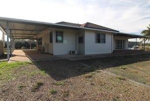 71 Shanley Lane, Gunnedah, NSW 2380