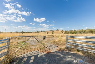 Lot 2 Mcleods Creek Drive, Gundaroo, NSW 2620