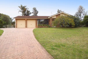 3 Chaseling Place, The Oaks, NSW 2570