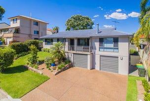 9 Anne Avenue, Glendale, NSW 2285