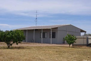 S1530 Shepherdson Road, East Moonta, SA 5558