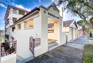 7/86 Milson Road, Cremorne Point, NSW 2090
