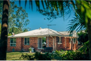 14b Sky Place, Bellingen, NSW 2454