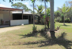 32 Streeter Drive, Agnes Water, Qld 4677