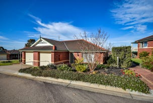 43/5 Canal Rd, Paynesville, Vic 3880