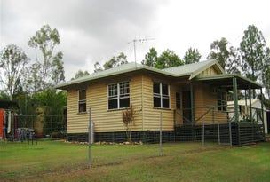 1791 Goodwood Road, Goodwood, Qld 4660