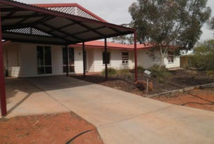 30 Irrapatana St, Roxby Downs, SA 5725