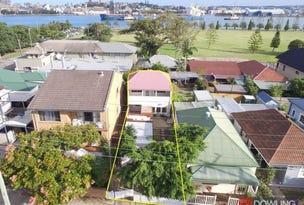 43 Maitland Street, Stockton, NSW 2295