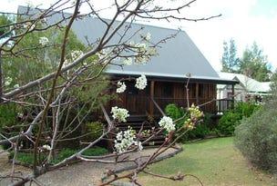 28/2 Oakey Creek Road, Pokolbin, NSW 2320