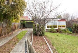130 Montagu Street, New Town, Tas 7008