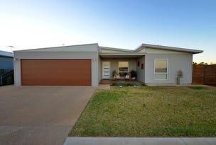 4 Cramer Street, Alice Springs, NT 0870