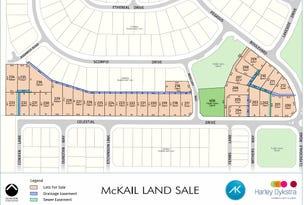 Lot 201, Celestial Drive, McKail, WA 6330