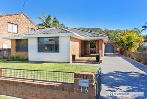 16 George Street, Laurieton, NSW 2443