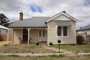 20 Opal Street, Goulburn, NSW 2580