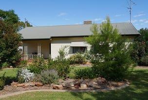 50 Yanco Ave, Leeton, NSW 2705