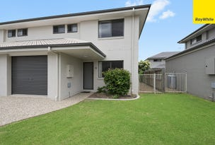 78/6 White Ibis Drive, Griffin, Qld 4503