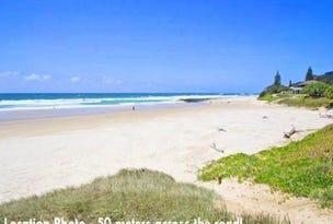 4/12 Shelly Beach Road, East Ballina, NSW 2478