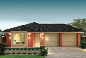 Lot 124  Otto Avenue, Freeling, SA 5372