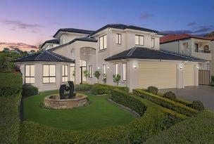 25 Creekrun, Cordeaux Heights, NSW 2526