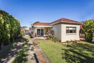 161 Bransgrove Road, Panania, NSW 2213