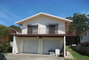19 Pioneer Street, North Haven, NSW 2443