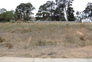 26 Fitzpatrick Street, Goulburn, NSW 2580