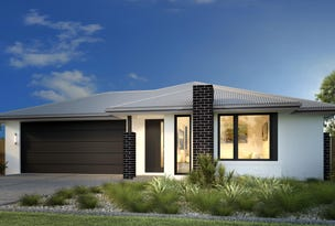 Lot 13 Leads Avenue, Low Head, Tas 7253