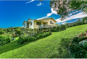 47 Barrys Road, Modanville, NSW 2480
