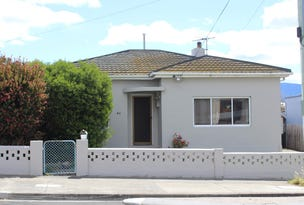 46 Bowen Road, Moonah, Tas 7009