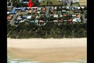 17/42 Tweed Coast Road, Pottsville, NSW 2489