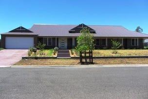 8 Tallowwood Drive, Gunnedah, NSW 2380
