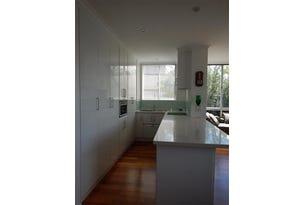 18/320 Davey Street, South Hobart, Tas 7004