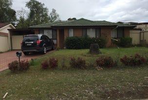 4 Barossa Drive, Minchinbury, NSW 2770
