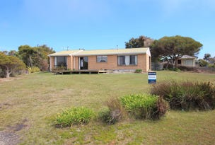 29 Carins Close, Tomahawk, Tas 7262