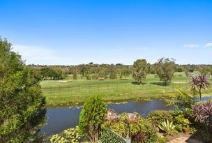 11/291 Darlington Dr, Banora Point, NSW 2486