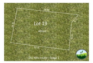 Lot 19 Blanc Court, Brown Hill, Vic 3350