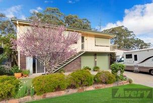 18 Jamboree Close, Fennell Bay, NSW 2283