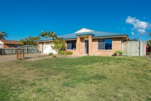 13 Sweeney Street, Bundaberg North, Qld 4670