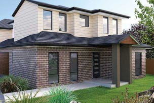 2/23 Bonnie View Road, Croydon North, Vic 3136