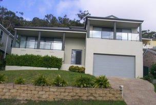 16 Tingara Road, Nelson Bay, NSW 2315