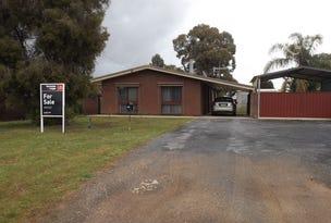 255 Hume Street, Corowa, NSW 2646