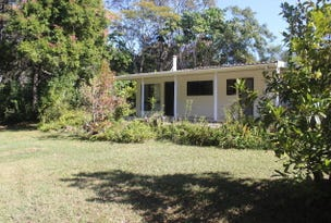 142-144 High Central Rd, Macleay Island, Qld 4184