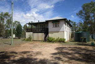 263 FORESTRY ROAD, Tara, Qld 4421