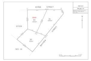 Lot 34 & 35 Bayview Street, Ceduna, SA 5690