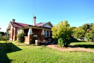 9 Ferguson Street, Canowindra, NSW 2804