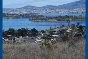 12 Lots Ashgrove Estate, Old Beach, Tas 7017